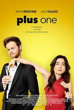 Movie Plus One
