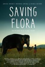 Movie Saving Flora