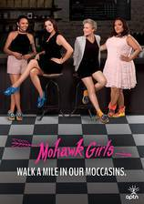 Movie Mohawk Girls