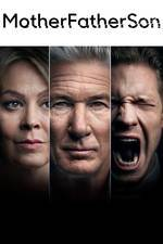 Movie MotherFatherSon