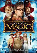 Movie The Colour of Magic