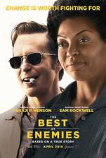 Movie The Best of Enemies