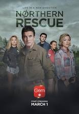 Movie Northern Rescue