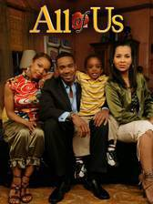 Movie All of Us