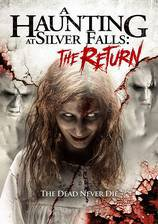 Movie A Haunting at Silver Falls: The Return