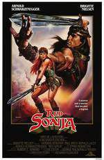 Movie Red Sonja