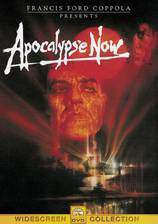 Movie Apocalypse Now