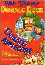 Movie Donald Applecore