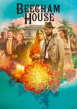 Movie Beecham House