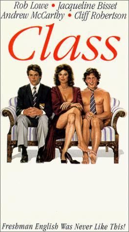 class 1983 full movie free download class 1983 13177