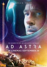 Movie Ad Astra