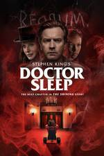Movie Doctor Sleep