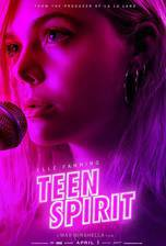 Movie Teen Spirit