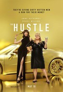 The Hustle (Nasty Women)