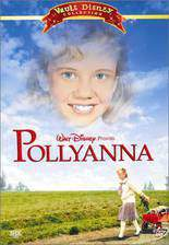 Movie Pollyanna