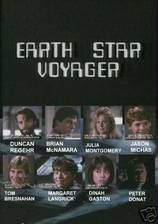 Movie Earth Star Voyager