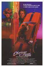 Movie Cherry 2000