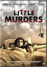 Movie Little Murders