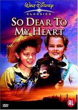 Movie So Dear to My Heart