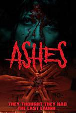Movie Ashes