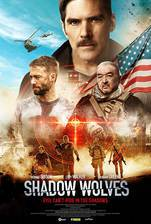 Movie Shadow Wolves