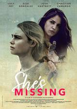 Movie She's Missing