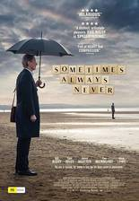Movie Sometimes Always Never