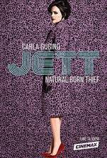 Movie Jett