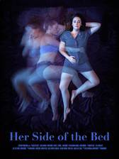 Movie Her Side of the Bed