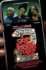 Movie I Got the Hook Up 2