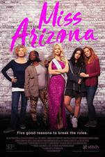 Movie Miss Arizona