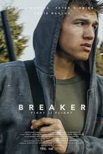 Movie Breaker