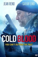 Cold Blood Legacy (The Last Step)
