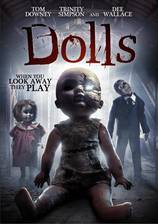 Movie Dolls