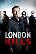 Movie London Kills
