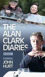 Movie The Alan Clark Diaries