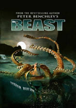 Movie The Beast