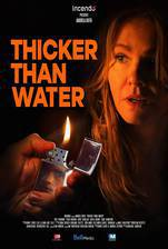 Movie Thicker Than Water