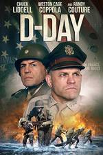 Movie D-Day