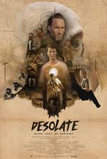 Movie Desolate