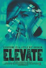 Movie Elevate