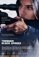 Movie Through Black Spruce
