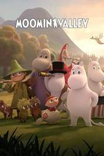 Movie Moominvalley