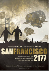 2177: The San Francisco Love Hacker Crimes