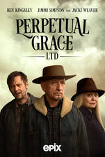 Movie Perpetual Grace, LTD