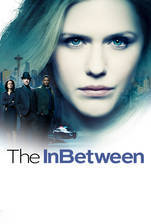 Movie The InBetween