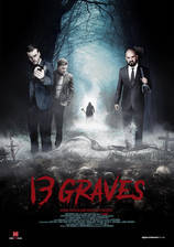 Movie 13 Graves