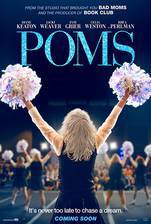 Movie Poms