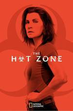 Movie The Hot Zone
