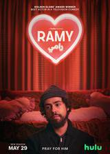 Movie Ramy
